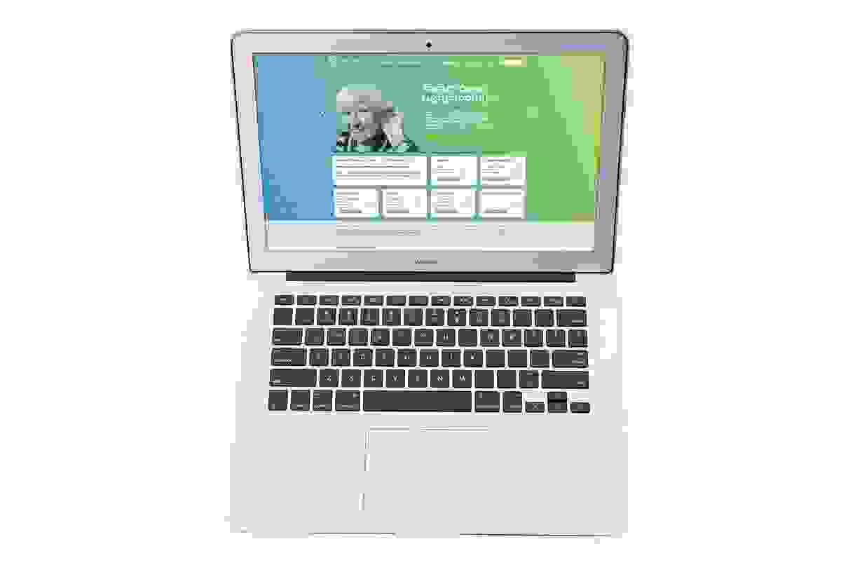 hcl website laptop 02